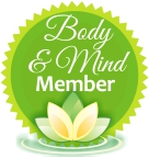 membership_badge_new
